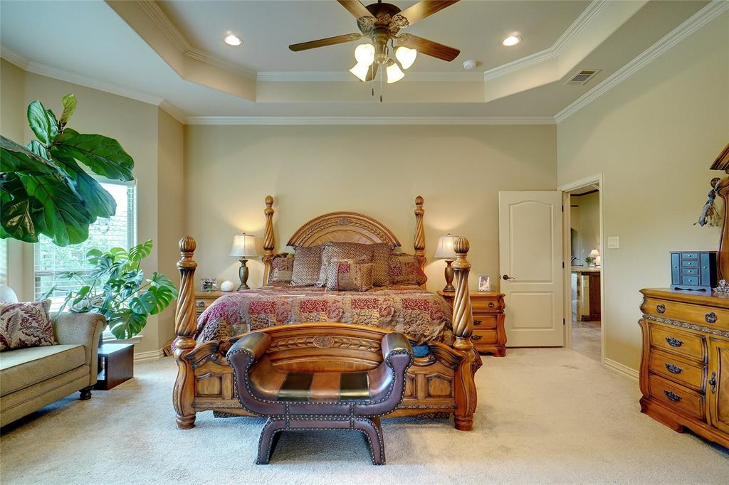 194 Horizon  Circle, Azle, Texas 76020 - acquisto real estate best real estate company to work for
