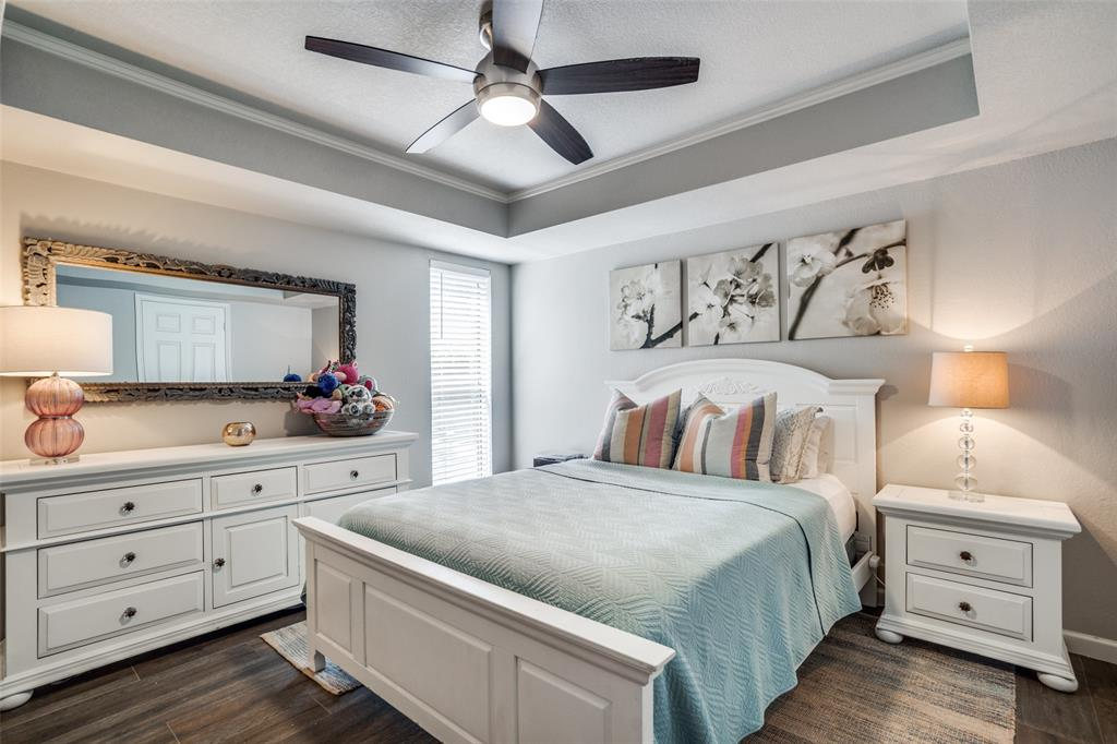 17107 Planters  Row, Addison, Texas 75001 - acquisto real estate best style realtor kim miller best real estate reviews dfw