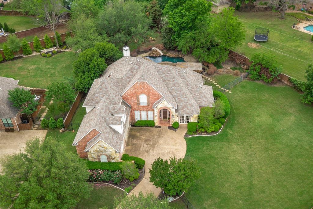402 Wickham  Lane, Southlake, Texas 76092 - Acquisto Real Estate best mckinney realtor hannah ewing stonebridge ranch expert