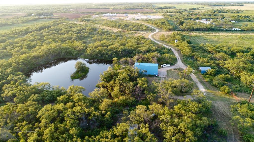5055 Private Road 2503  Clyde, Texas 79510 - acquisto real estate best negotiating realtor linda miller declutter realtor