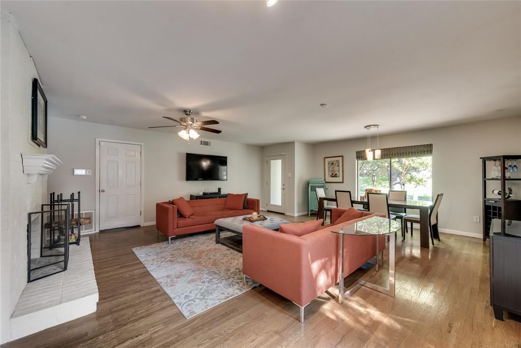 10918 Listi  Drive, Dallas, Texas 75238 - acquisto real estate best listing listing agent in texas shana acquisto rich person realtor
