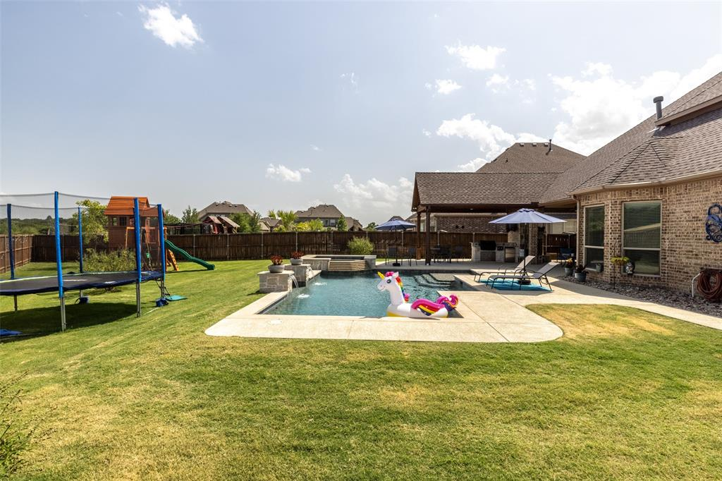 2823 Mona Vale  Road, Trophy Club, Texas 76262 - acquisto real estate best real estate idx dilusso marketing mike acquisto