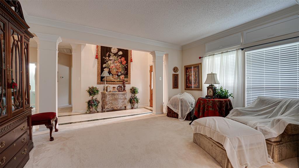 3617 Branchwood  Drive, Plano, Texas 75093 - acquisto real estate best realtor dfw jody daley liberty high school realtor