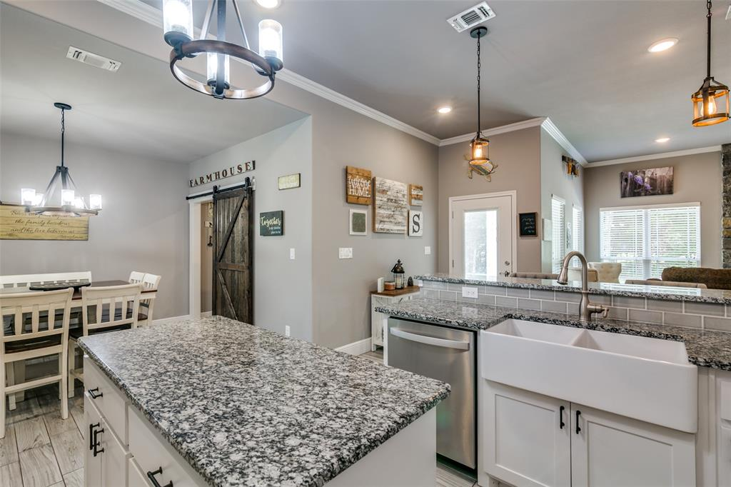 3381 County Road 2526  Royse City, Texas 75189 - acquisto real estate best new home sales realtor linda miller executor real estate
