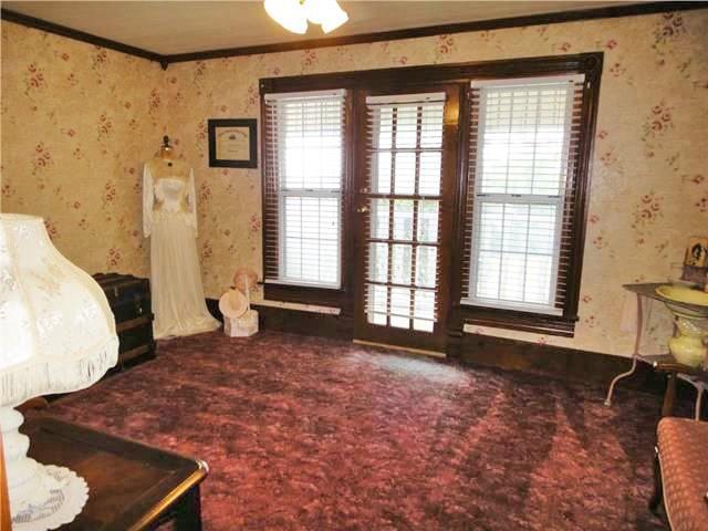 520 Howard Street  Street, Royse City, Texas 75189 - acquisto real estate smartest realtor in america shana acquisto