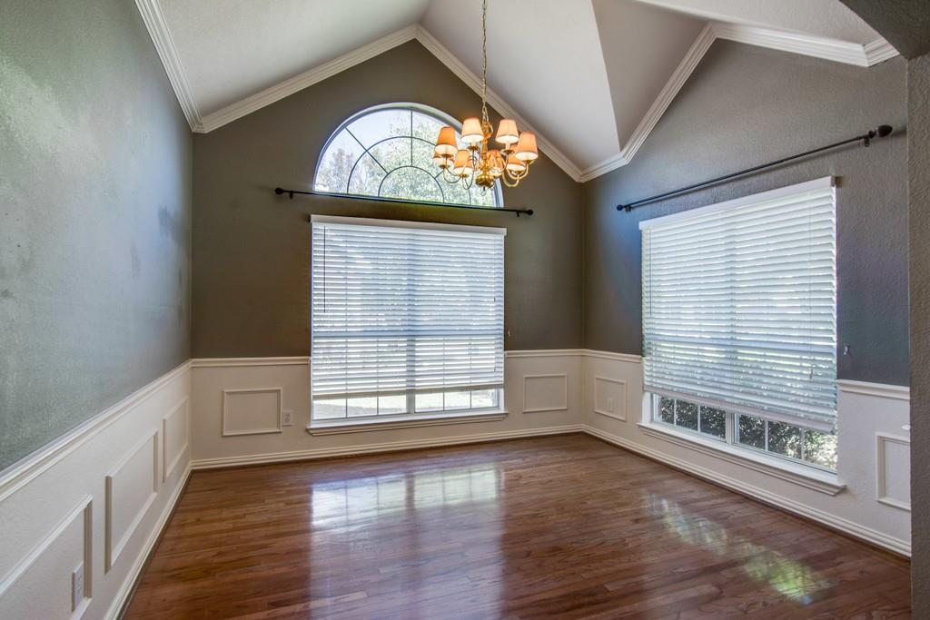 2308 Balleybrooke  Drive, Lewisville, Texas 75077 - acquisto real estate best flower mound realtor jody daley lake highalands agent of the year