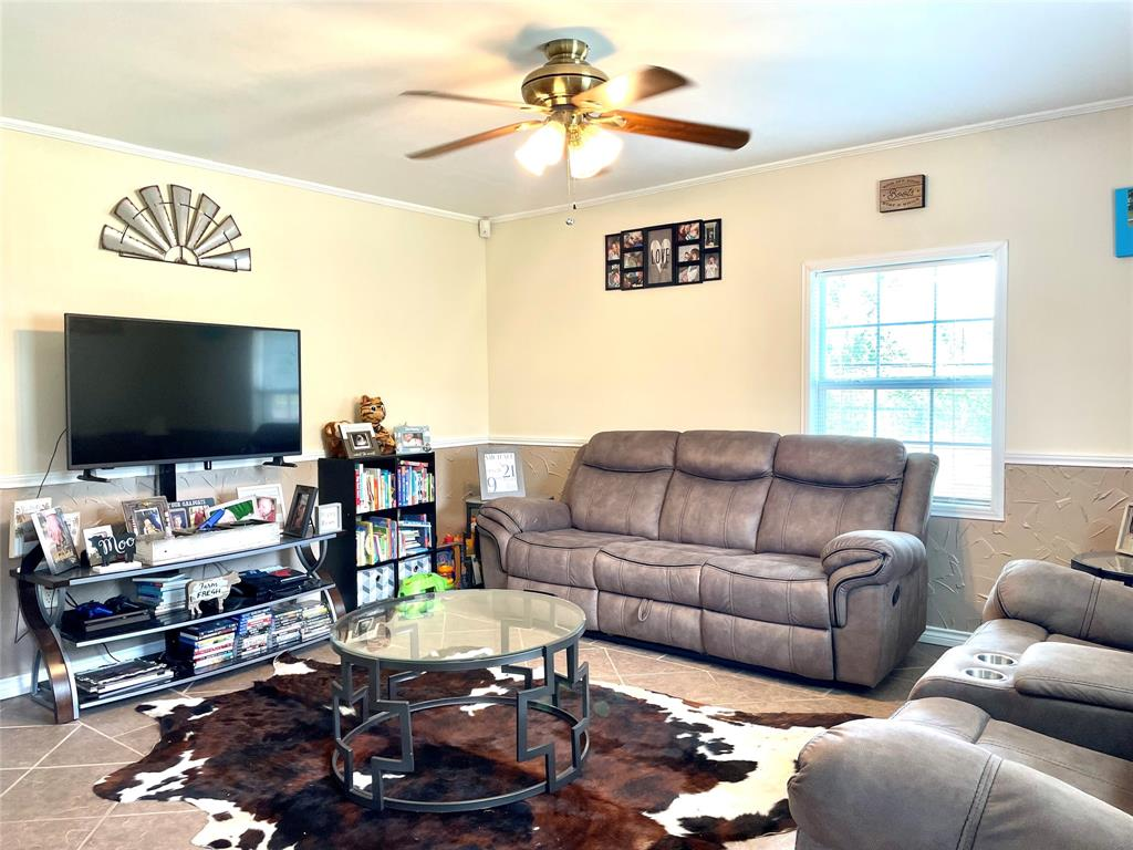 13548 County Road 1308  Whitehouse, Texas 75791 - acquisto real estate best allen realtor kim miller hunters creek expert