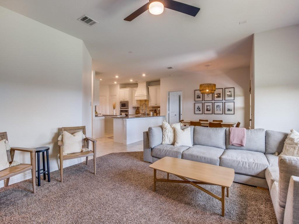 1020 Bluebird  Way, Celina, Texas 75009 - acquisto real estate best celina realtor logan lawrence best dressed realtor
