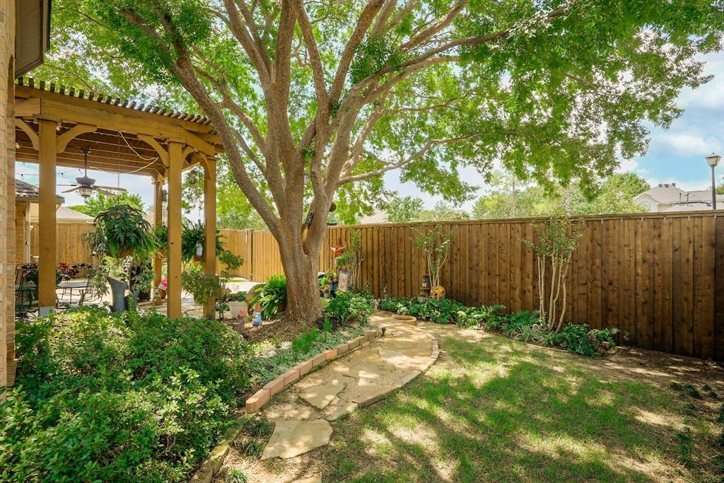 213 Longmeadow  Drive, Coppell, Texas 75019 - acquisto real estate agent of the year mike shepherd