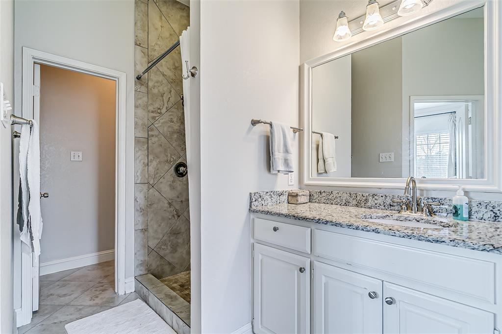 7308 Spring Oak  Drive, North Richland Hills, Texas 76182 - acquisto real estate best negotiating realtor linda miller declutter realtor