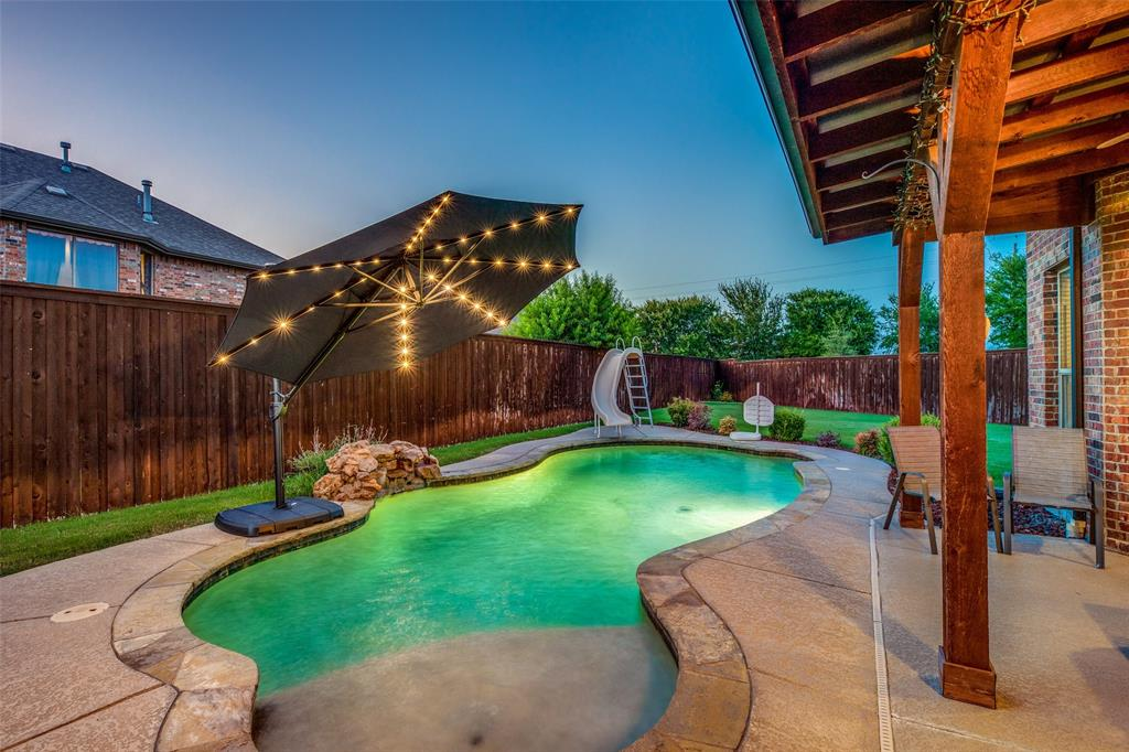 101 Foggy Branch  Trail, Forney, Texas 75126 - acquisto real estate agent of the year mike shepherd