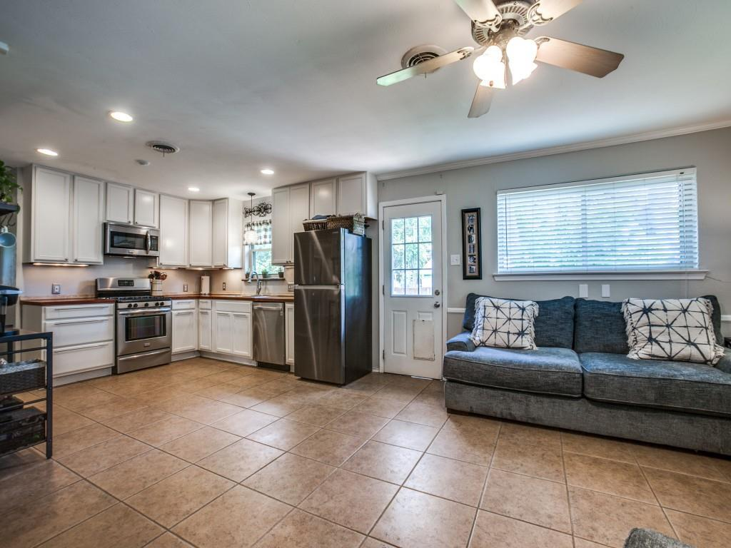 1323 Cypress  Drive, Richardson, Texas 75080 - acquisto real estate best prosper realtor susan cancemi windfarms realtor