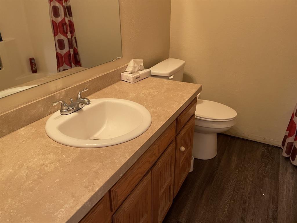 4300 Viewpark  Wichita Falls, Texas 76306 - acquisto real estate best new home sales realtor linda miller executor real estate