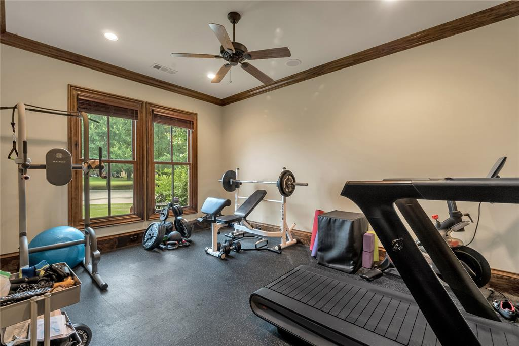 1325 Appaloosa  Circle, Bartonville, Texas 76226 - acquisto real estate best photo company frisco 3d listings