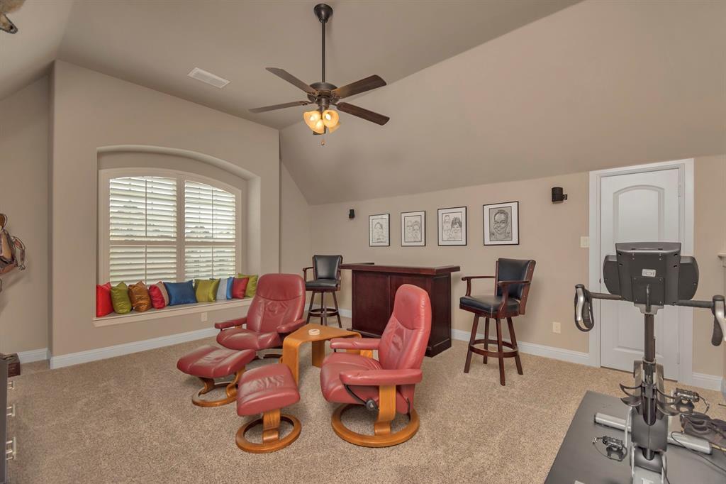 417 Chestnut  Lane, Roanoke, Texas 76262 - acquisto real estate best relocation company in america katy mcgillen