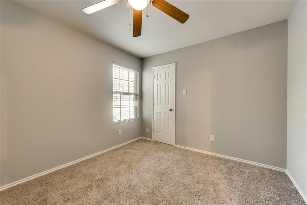 9841 Fleetwood  Drive, Frisco, Texas 75035 - acquisto real estate best listing agent in the nation shana acquisto estate realtor