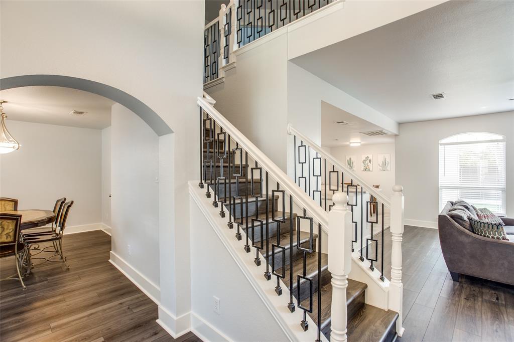 8400 Beartooth  Drive, Frisco, Texas 75036 - acquisto real estate best celina realtor logan lawrence best dressed realtor