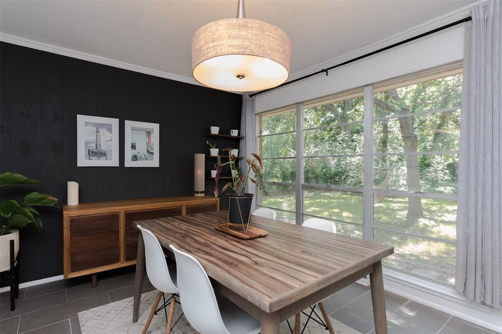 2503 Glenwood  Lane, Denton, Texas 76209 - acquisto real estate best listing agent in the nation shana acquisto estate realtor