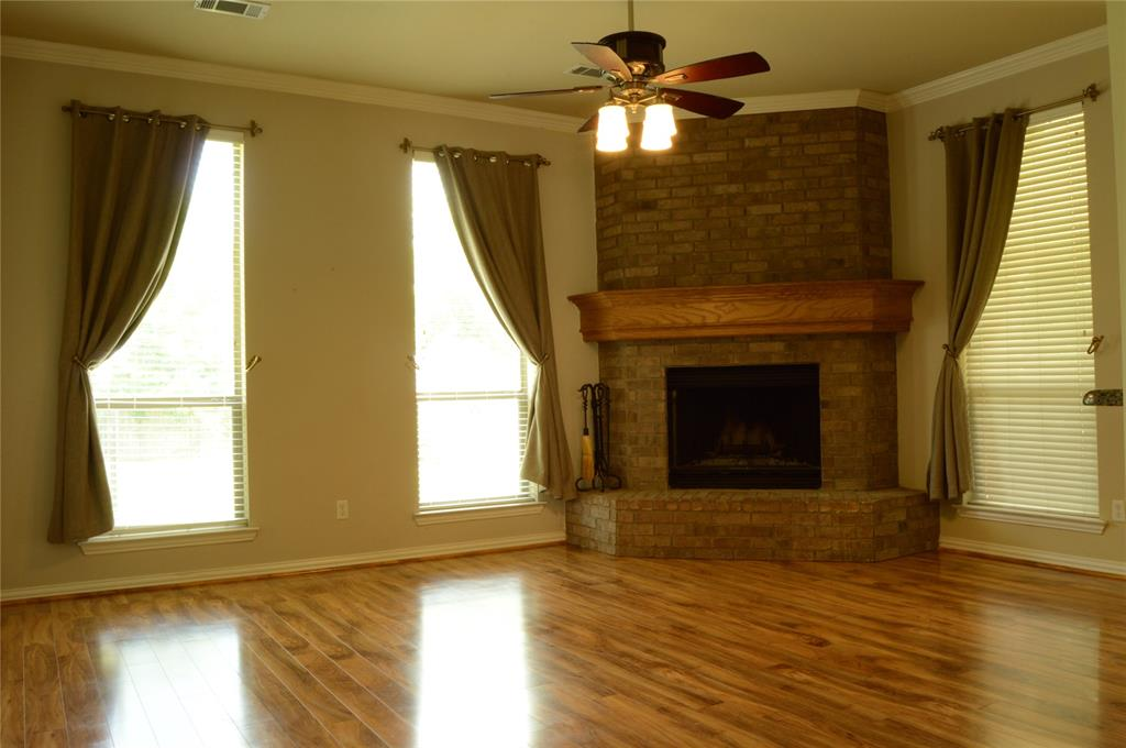 234 Countryview  Lane, Crandall, Texas 75114 - acquisto real estate best real estate company to work for
