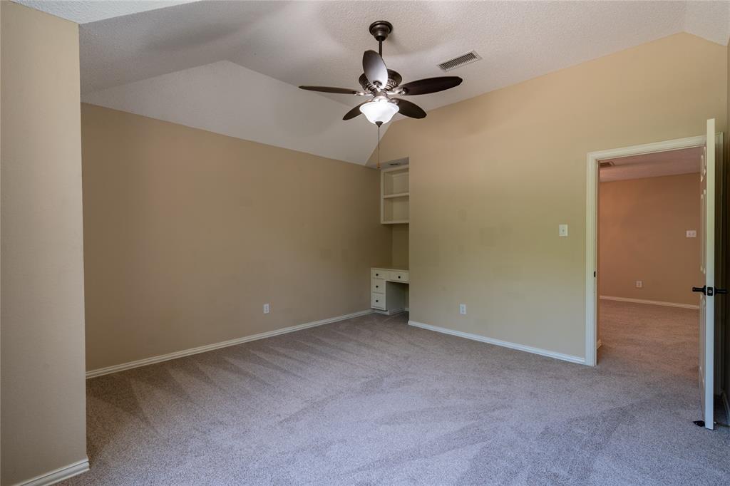 2647 Garden Ridge  Lane, Arlington, Texas 76006 - acquisto real estate best park cities realtor kim miller best staging agent