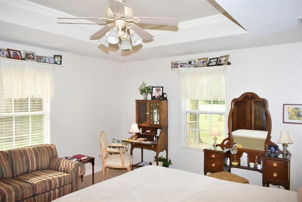 118 Loyd  Street, Yantis, Texas 75497 - acquisto real estate best realtor dallas texas linda miller agent for cultural buyers