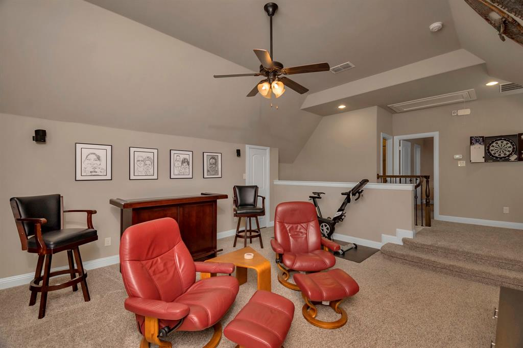 417 Chestnut  Lane, Roanoke, Texas 76262 - acquisto real estate best luxury home specialist shana acquisto