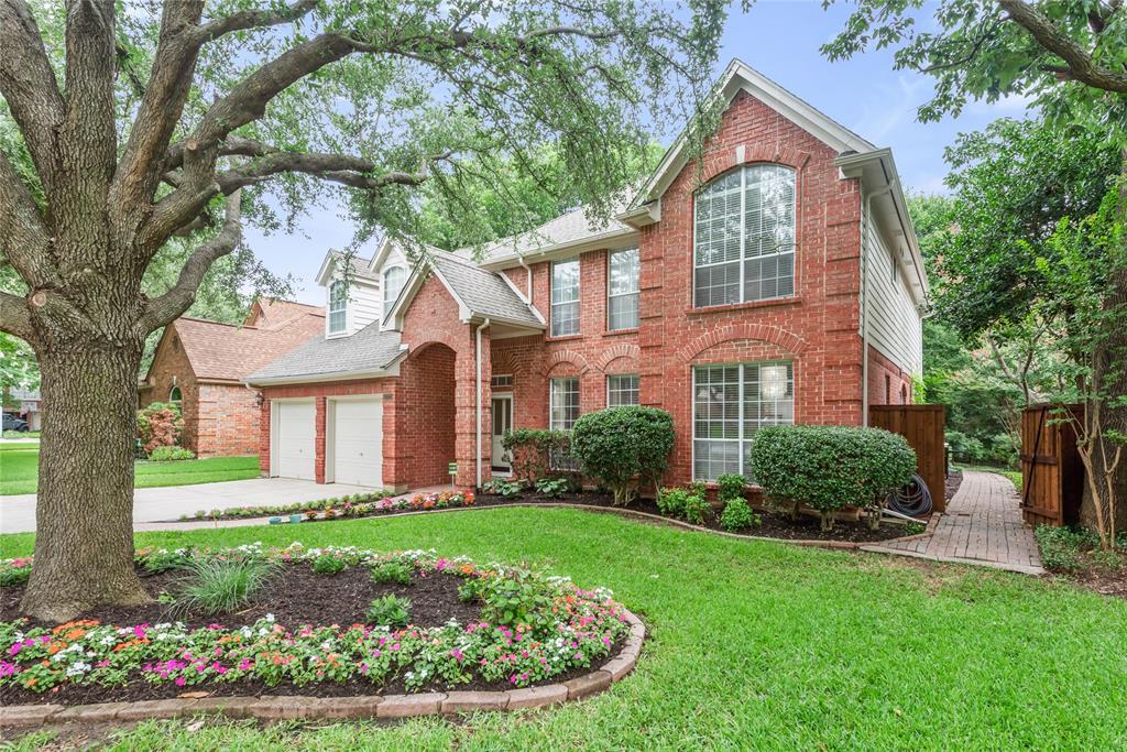 1121 Winding Creek  Drive, Grapevine, Texas 76051 - Acquisto Real Estate best mckinney realtor hannah ewing stonebridge ranch expert