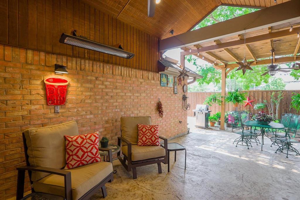 213 Longmeadow  Drive, Coppell, Texas 75019 - acquisto real estate smartest realtor in america shana acquisto