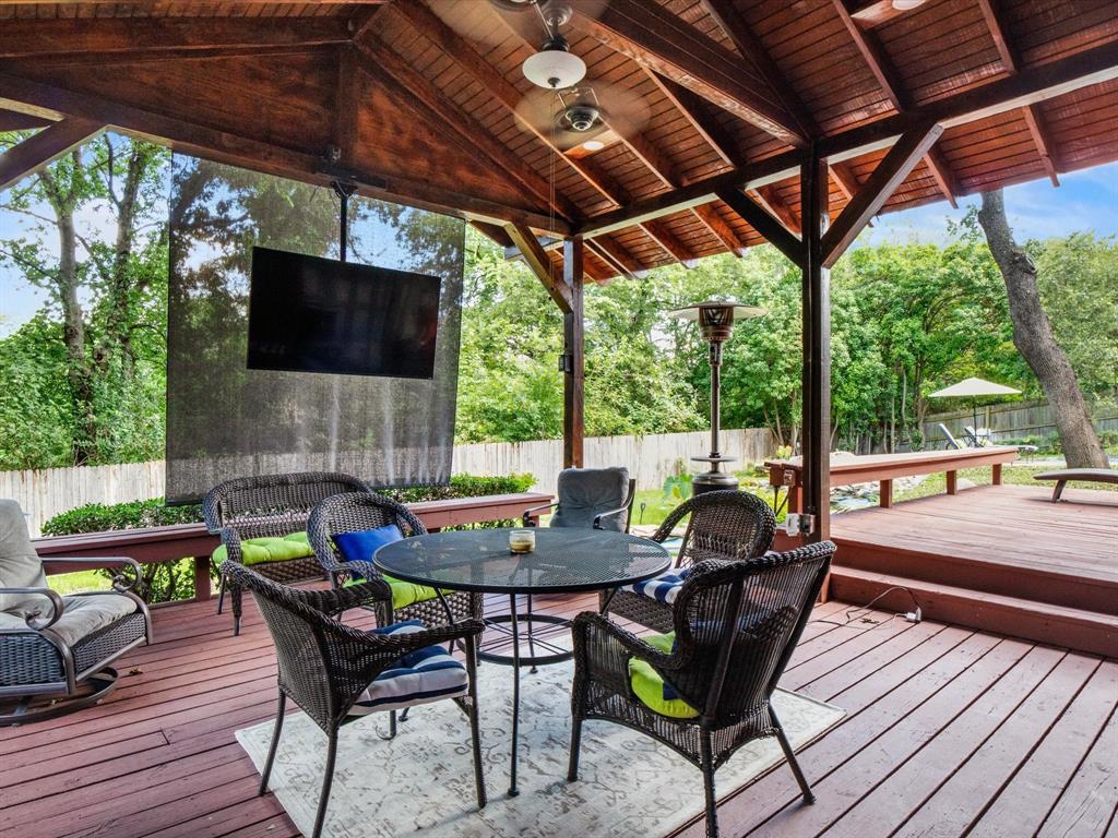 505 Oak Hollow  Lane, Fort Worth, Texas 76112 - acquisto real estate best listing photos hannah ewing mckinney real estate expert