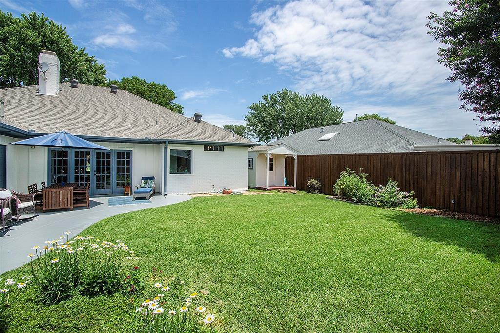 2512 Chamberlain  Drive, Plano, Texas 75023 - Acquisto Real Estate best mckinney realtor hannah ewing stonebridge ranch expert