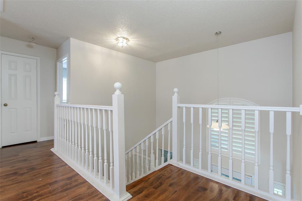 5118 Glen Vista  Drive, Garland, Texas 75044 - acquisto real estate best frisco real estate agent amy gasperini panther creek realtor