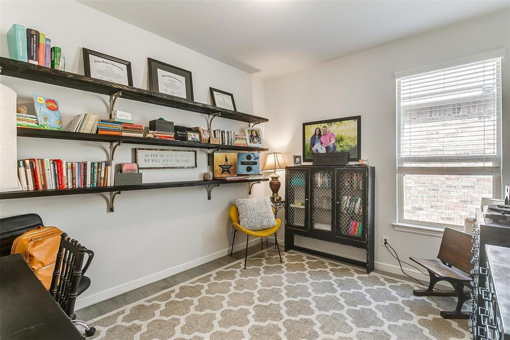 841 Doe Meadow  Drive, Fort Worth, Texas 76028 - acquisto real estaet best boutique real estate firm in texas for high net worth sellers