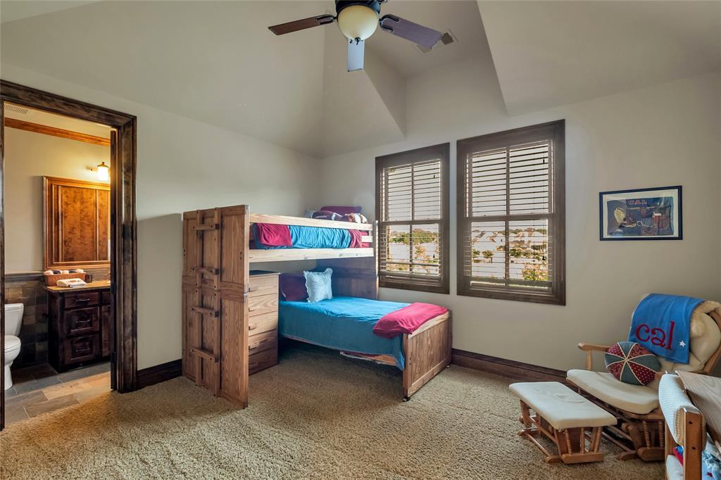 1325 Appaloosa  Circle, Bartonville, Texas 76226 - acquisto real estate nicest realtor in america shana acquisto