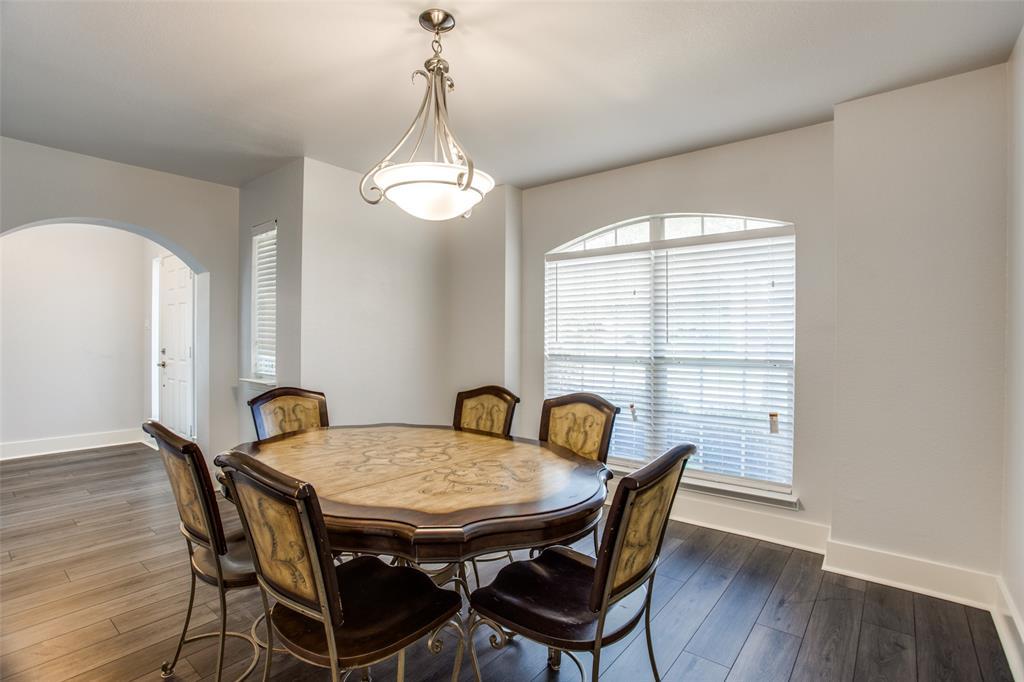 8400 Beartooth  Drive, Frisco, Texas 75036 - acquisto real estate best highland park realtor amy gasperini fast real estate service