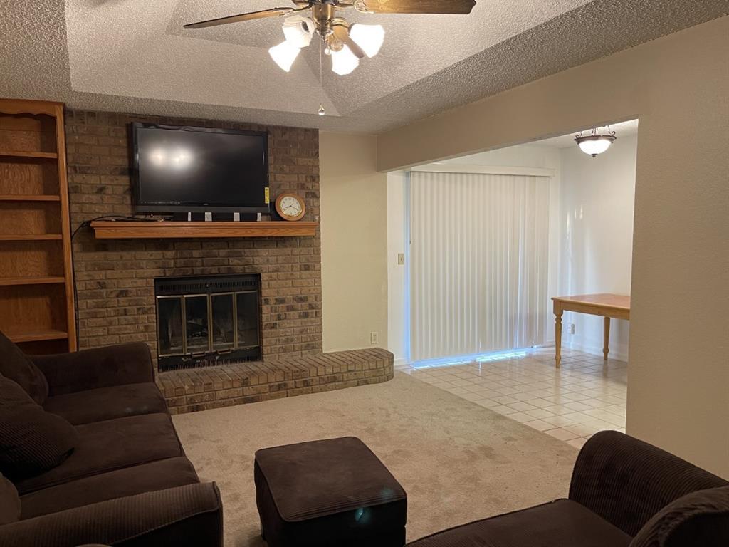 4300 Viewpark  Wichita Falls, Texas 76306 - acquisto real estate best prosper realtor susan cancemi windfarms realtor