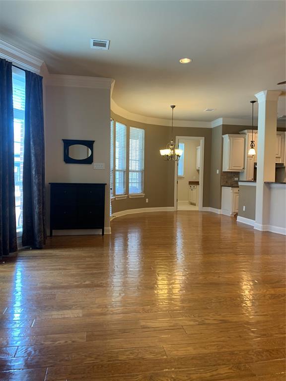 1007 Native  Trail, Heath, Texas 75032 - acquisto real estate best listing listing agent in texas shana acquisto rich person realtor
