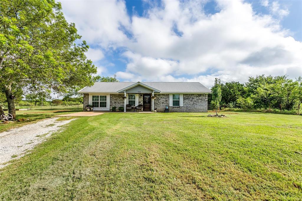 324 Howard  Road, Weatherford, Texas 76088 - acquisto real estate best allen realtor kim miller hunters creek expert