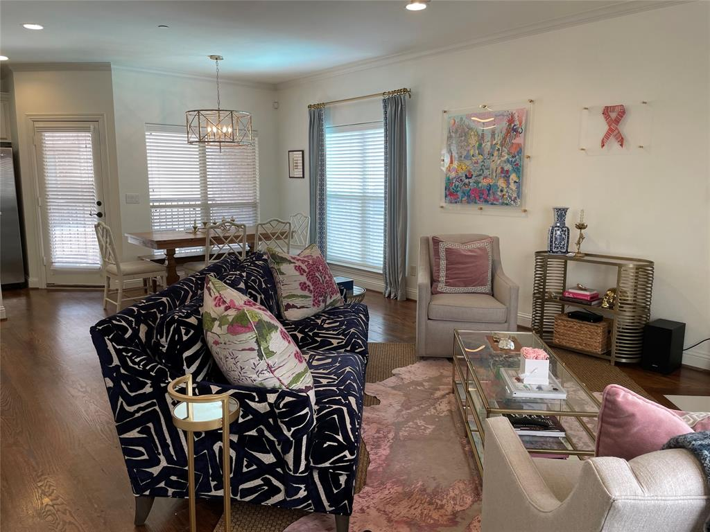 3421 Normandy  9, University Park, Texas 75205 - acquisto real estate best listing agent in the nation shana acquisto estate realtor