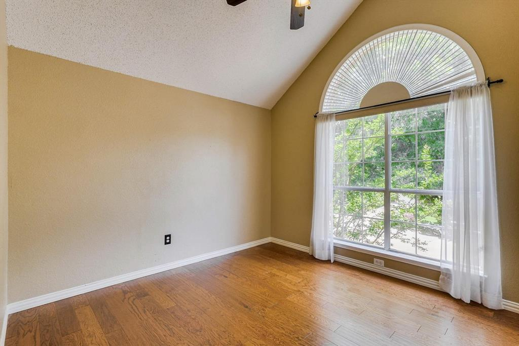 2124 Gisbourne  Drive, Flower Mound, Texas 75028 - acquisto real estate best realtor dallas texas linda miller agent for cultural buyers