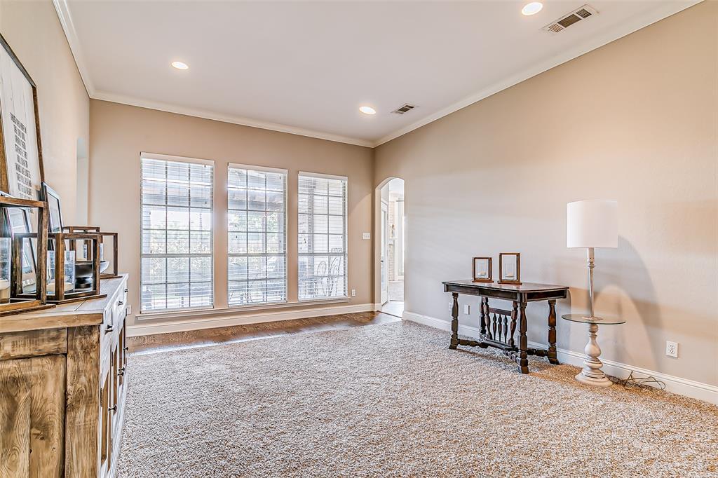 7308 Spring Oak  Drive, North Richland Hills, Texas 76182 - acquisto real estate best celina realtor logan lawrence best dressed realtor