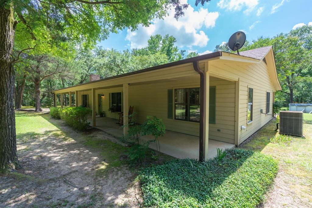 544 County Road 3202  Jacksonville, Texas 75766 - acquisto real estate best luxury buyers agent in texas shana acquisto inheritance realtor