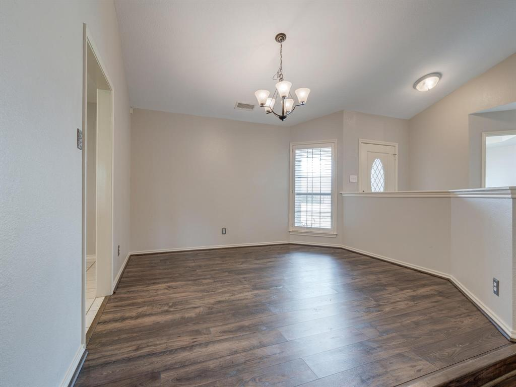 1409 Autumn Chase  Square, Bedford, Texas 76022 - acquisto real estate best luxury buyers agent in texas shana acquisto inheritance realtor