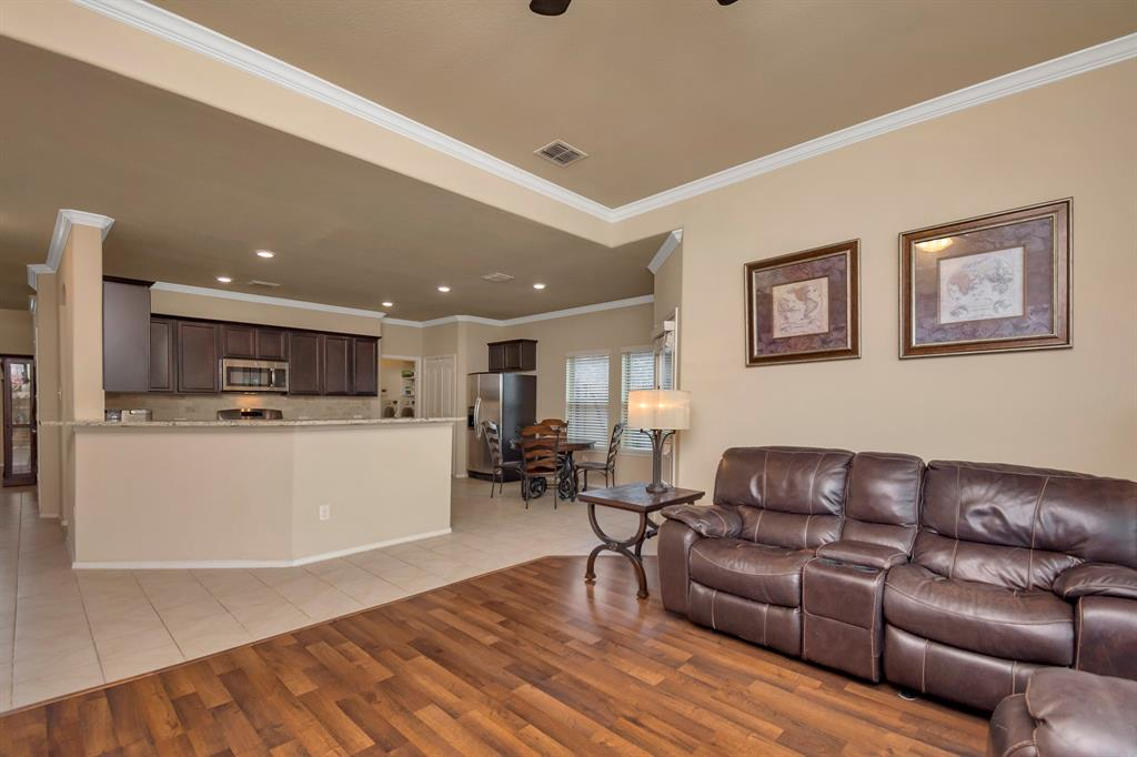 14620 Mainstay  Way, Fort Worth, Texas 76052 - acquisto real estate best photos for luxury listings amy gasperini quick sale real estate