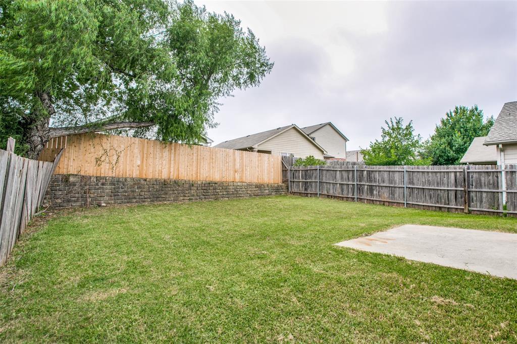 6405 Geneva  Lane, Fort Worth, Texas 76131 - acquisto real estate best frisco real estate agent amy gasperini panther creek realtor