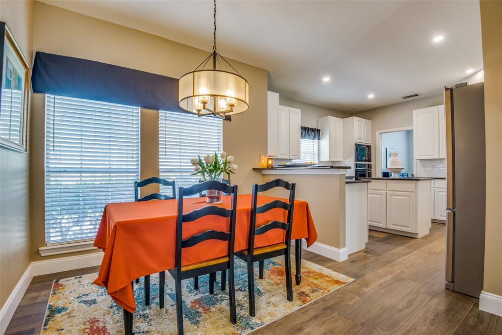 2221 Cristina  Circle, Carrollton, Texas 75006 - acquisto real estate best listing listing agent in texas shana acquisto rich person realtor