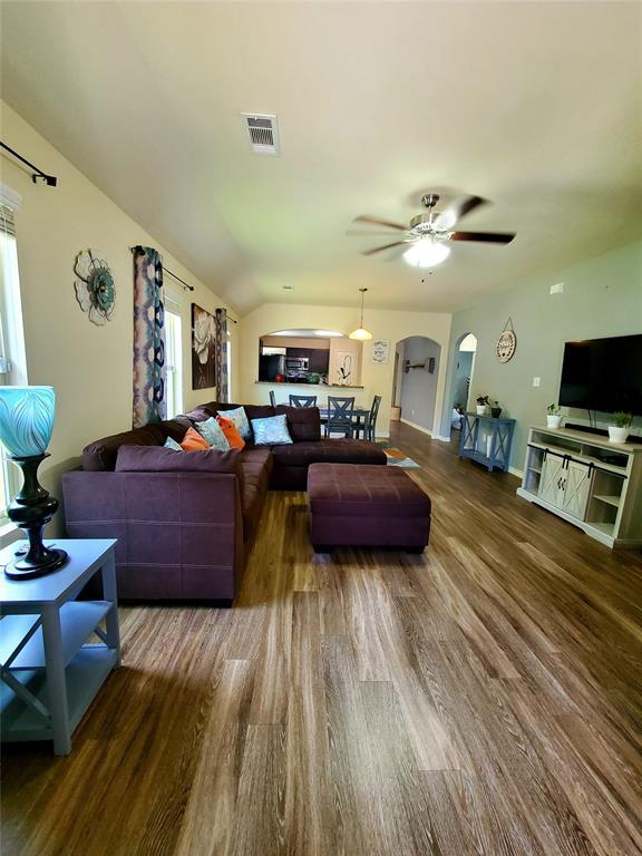 7727 Ike  Avenue, Dallas, Texas 75241 - acquisto real estate best allen realtor kim miller hunters creek expert