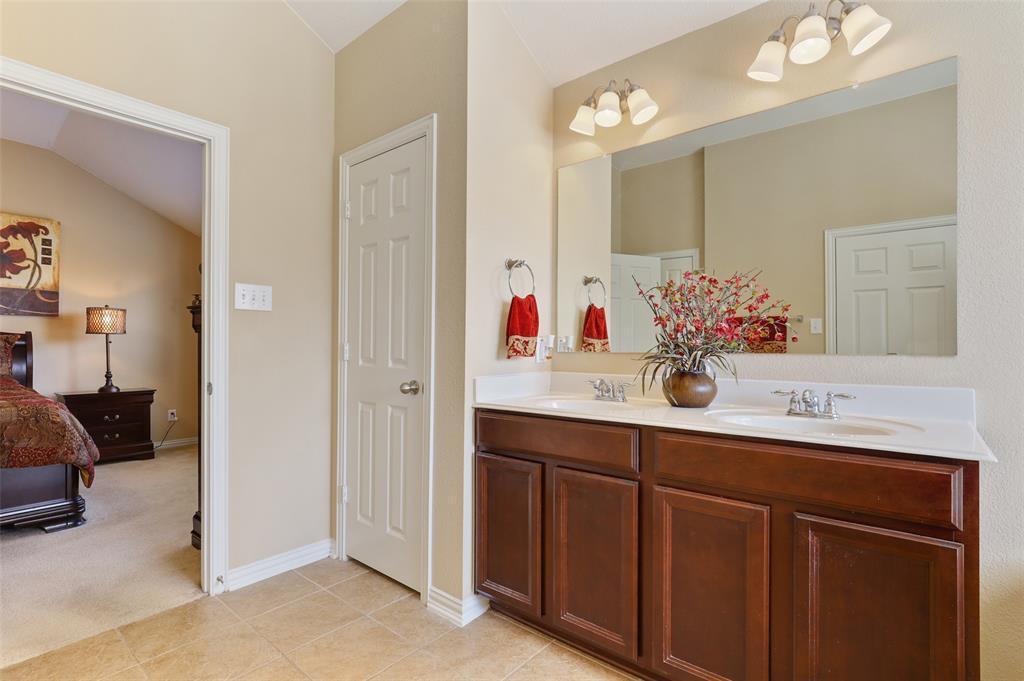 1313 Egret  Court, Little Elm, Texas 75068 - acquisto real estate best designer and realtor hannah ewing kind realtor
