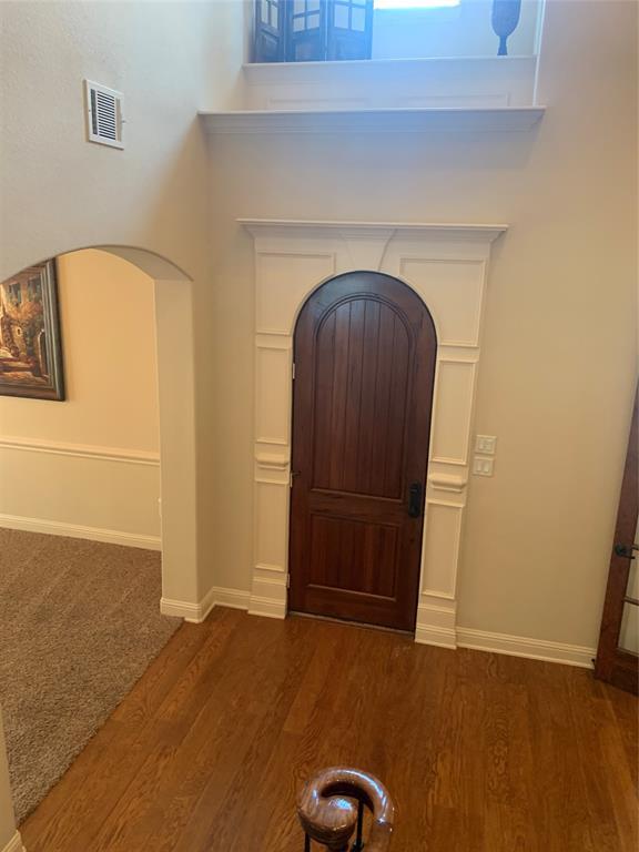 1007 Native  Trail, Heath, Texas 75032 - acquisto real estate smartest realtor in america shana acquisto