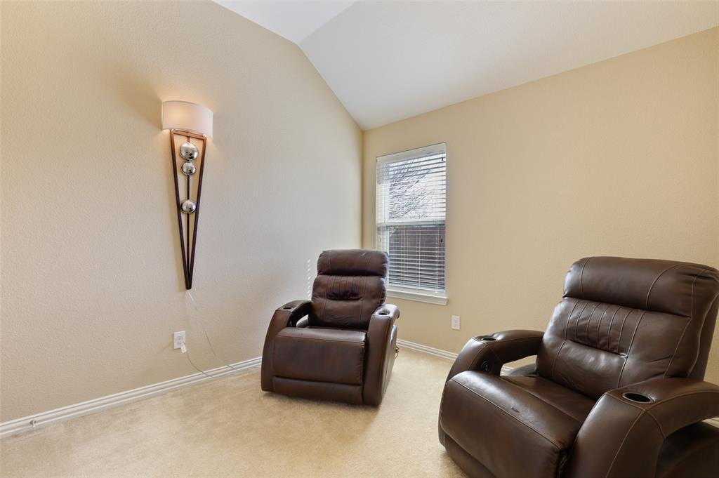 1313 Egret  Court, Little Elm, Texas 75068 - acquisto real estate best investor home specialist mike shepherd relocation expert