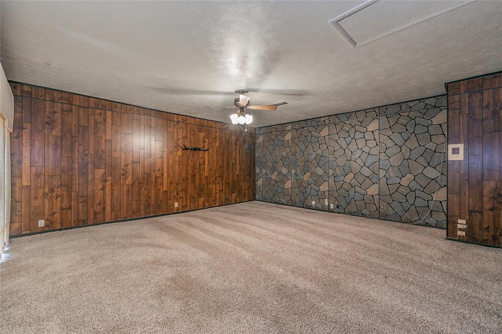 4341 Kolloch  Drive, Dallas, Texas 75216 - Acquisto Real Estate best mckinney realtor hannah ewing stonebridge ranch expert